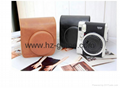 new Polaroid mini8 camera bag butterfly cute camera bag factory outlet 11
