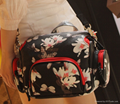 new Polaroid mini8 camera bag butterfly cute camera bag factory outlet 19
