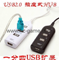 Type-c TF aluminum card Usb 3.1 type-c to tf OTG card reader  reader