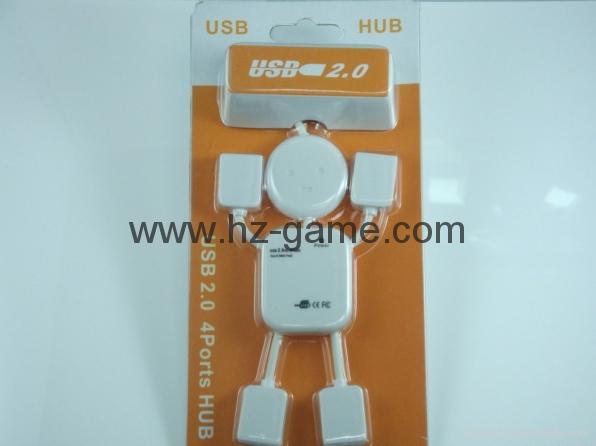 Type-c TF aluminum card Usb 3.1 type-c to tf OTG card reader  reader 5