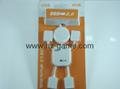 Type-c TF 鋁合金讀卡器廠家usb 3.1 type-c 轉 tf OTG 讀卡器  5