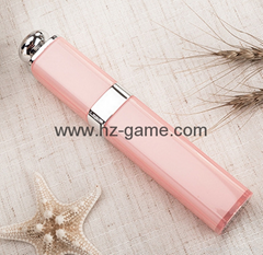 new high-end mini-fold self-timer artifact lipstick self-timer lipstick