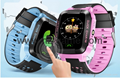 new Y21 smart watch phone watch student