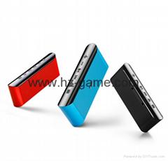 Edifier MA1智能APP云音響WIFI直連禮品音箱廠家