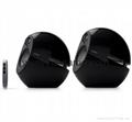 Edifier MA1 smart APP cloud sound WIFI direct connection Gift speaker factory