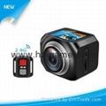 Mini Camera / Printer