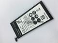 Samsung mobile phone battery S6 G9200 straight screen Built-in battery