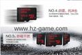 读卡器多功能 microSD读卡器 手机USB内存卡 保证2.0高速读卡器 11