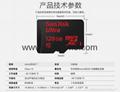 读卡器多功能 microSD读卡器 手机USB内存卡 保证2.0高速读卡器 12