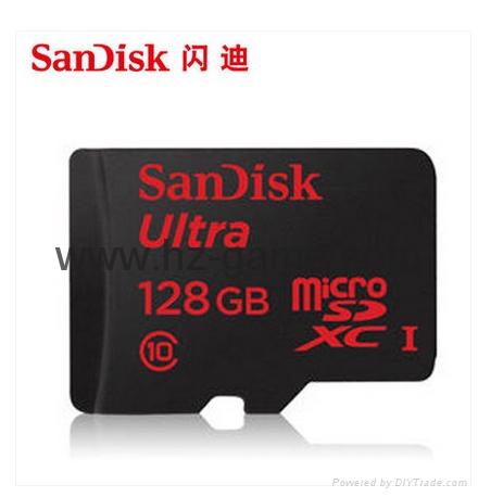 讀卡器多功能 microSD讀卡器 手機USB內存卡 保証2.0高速讀卡器 9