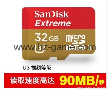 讀卡器多功能 microSD讀卡器 手機USB內存卡 保証2.0高速讀卡器 18