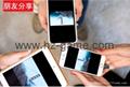 Sandisk手机闪存盘8G/16G/32G/64GB/128G iPhoneX双插头苹果手机U盘 19