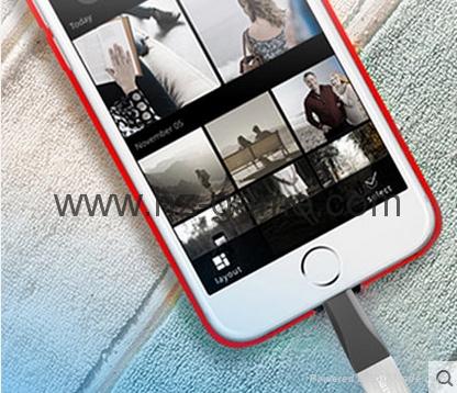Sandisk手機閃存盤8G/16G/32G/64GB/128G iPhoneX雙插頭蘋果手機U盤 10