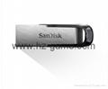 Sandisk手机闪存盘8G/16G/32G/64GB/128G iPhoneX双插头苹果手机U盘 15