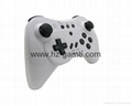 Thumbstick Analog X Cover Case Skin Joystick GripFor PS4 XBOX 360 ONE