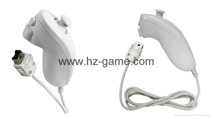 360手柄硅胶帽PS3防滑帽PS4蘑菇头帽游戏手柄蘑菇头硅胶帽子 14