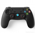 XBOX ONE handle Game Consoles Limited