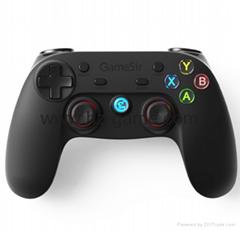 XBOX ONE xboxone手柄 遊戲手柄 限量手柄 彩色 無線手柄 PC