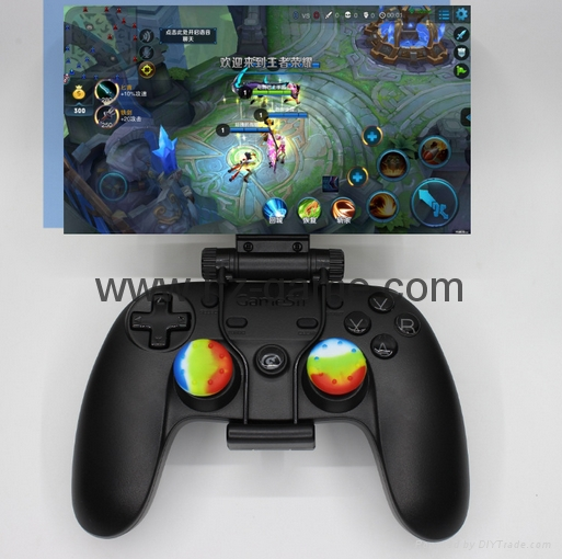 XBOX ONE handle Game Consoles Limited Handle Color wireless controller PC 5