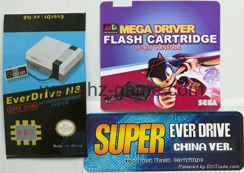 TF to MS Memory Stick Pro Duo Adapter,ez flash card,SD ADAPTER,MICRO SD ADAPTER 11