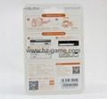ez share/易享派 wifi sd卡 16g 相機內存卡單反存儲卡尼康佳能 11