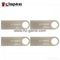 kingston Micro SD Card 32GB Class10 2gb/4gb/8gb/16GB/64GB/128GB Class10 tf card  3