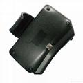 现货新品PS4手柄电池ps4背挂电池PS4背夹电池外挂可充电池包 2
