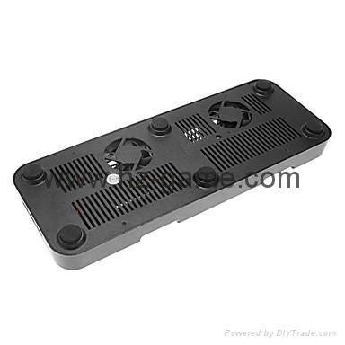 现货新品PS4手柄电池ps4背挂电池PS4背夹电池外挂可充电池包 17