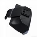 现货新品PS4手柄电池ps4背挂电池PS4背夹电池外挂可充电池包 9