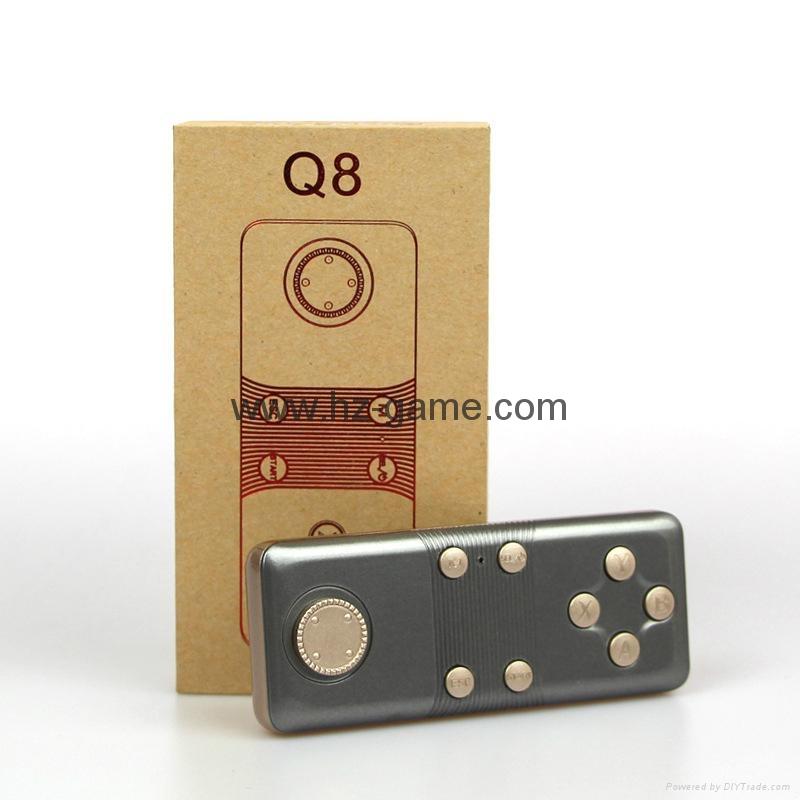 现货新品PS4手柄电池ps4背挂电池PS4背夹电池外挂可充电池包 20