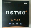 New SUPER CARD DSTWO PLUS dstwo FRE CARD , NEW3DS CARD /NDS/GBA/SFC