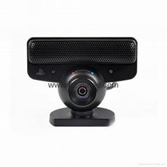 PS3 camera ps3move left and right handle to move somatosensory camera