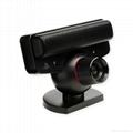 Camera for PS3 Camera PC Camera PS3 Move eye camera-black