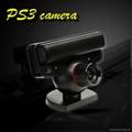 PS3move攝像頭PS3攝像