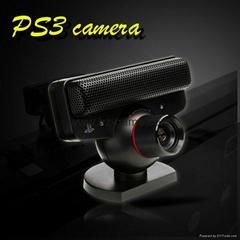 PS3move攝像頭PS3攝像頭ps3move左右手柄move體感攝像頭