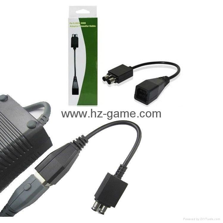 PS3move攝像頭PS3攝像頭ps3move左右手柄move體感攝像頭 11