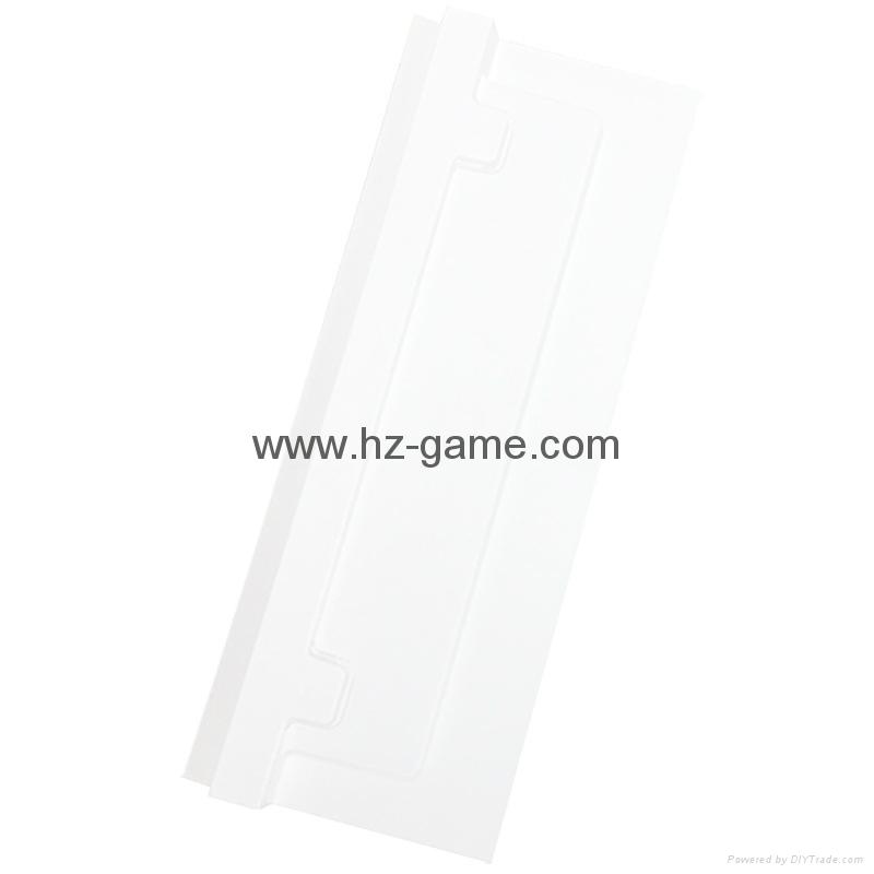 PS3move攝像頭PS3攝像頭ps3move左右手柄move體感攝像頭 14