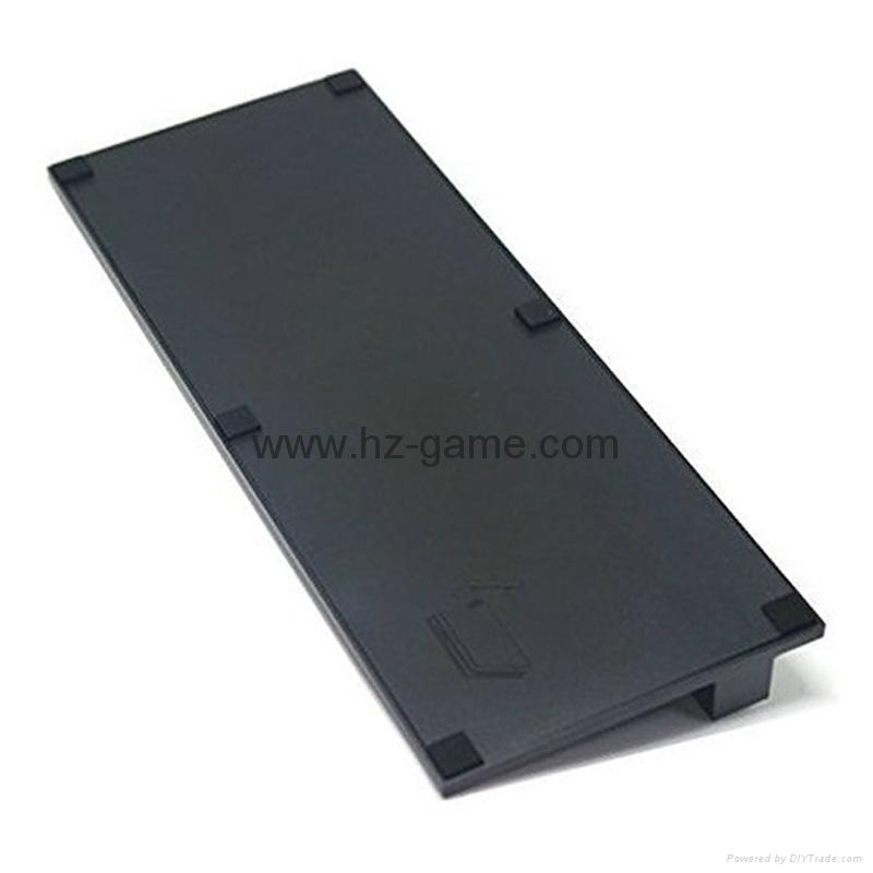PS3move攝像頭PS3攝像頭ps3move左右手柄move體感攝像頭 16