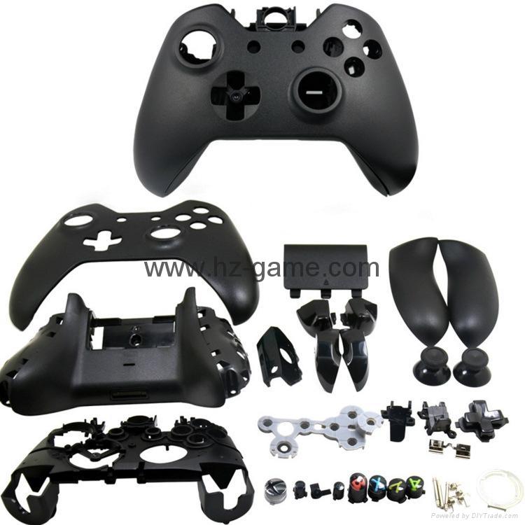 PS3move攝像頭PS3攝像頭ps3move左右手柄move體感攝像頭 18