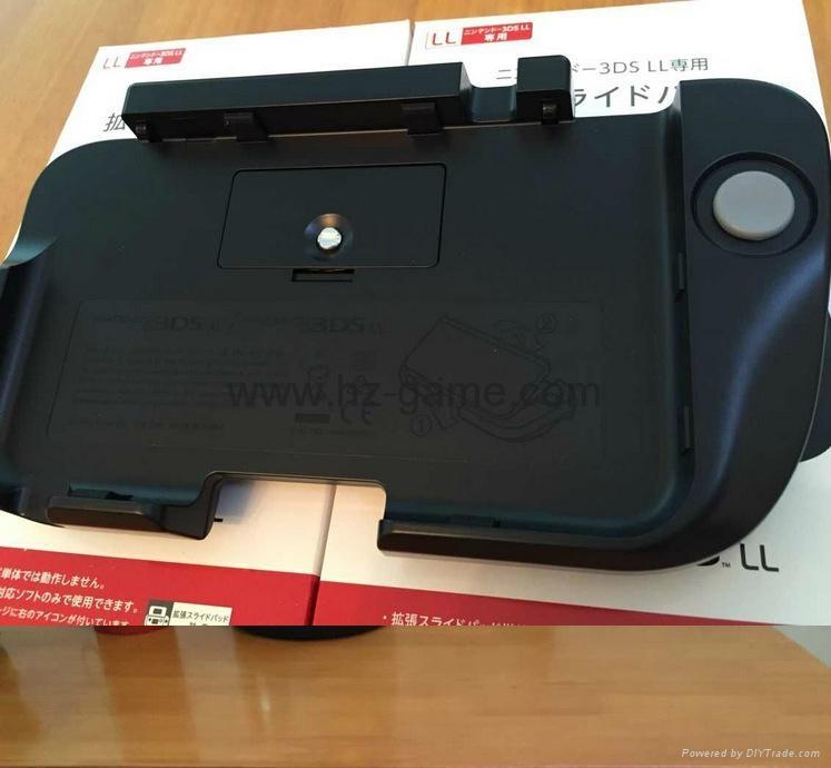 PS3move攝像頭PS3攝像頭ps3move左右手柄move體感攝像頭 19