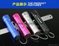 Bluetooth speaker waterproof outdoor Bluetooth speakers bike riding speakers