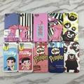 New Japan South Korea IPhone7 Silk