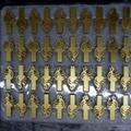 New chicks U disk USB 8G16G Golden Rooster Year Cartoon 6