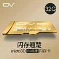 SAMSUNG Memory Card32G 64G Micro SD Card Class10Microsd Flash TF Card SDHC SDXC 8