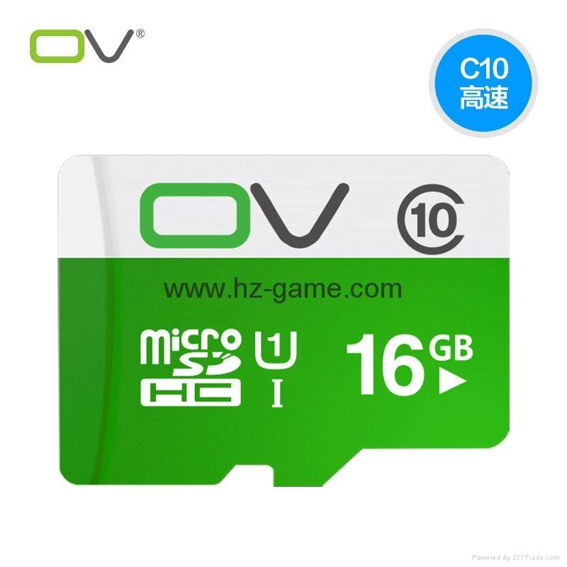 SAMSUNG Memory Card32G 64G Micro SD Card Class10Microsd Flash TF Card SDHC SDXC 2