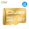 OV32g內存卡tf卡micr