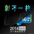 SAMSUNG Memory Card32G 64G Micro SD Card Class10Microsd Flash TF Card SDHC SDXC 10