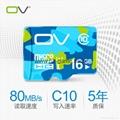 SAMSUNG Memory Card32G 64G Micro SD Card Class10Microsd Flash TF Card SDHC SDXC 4