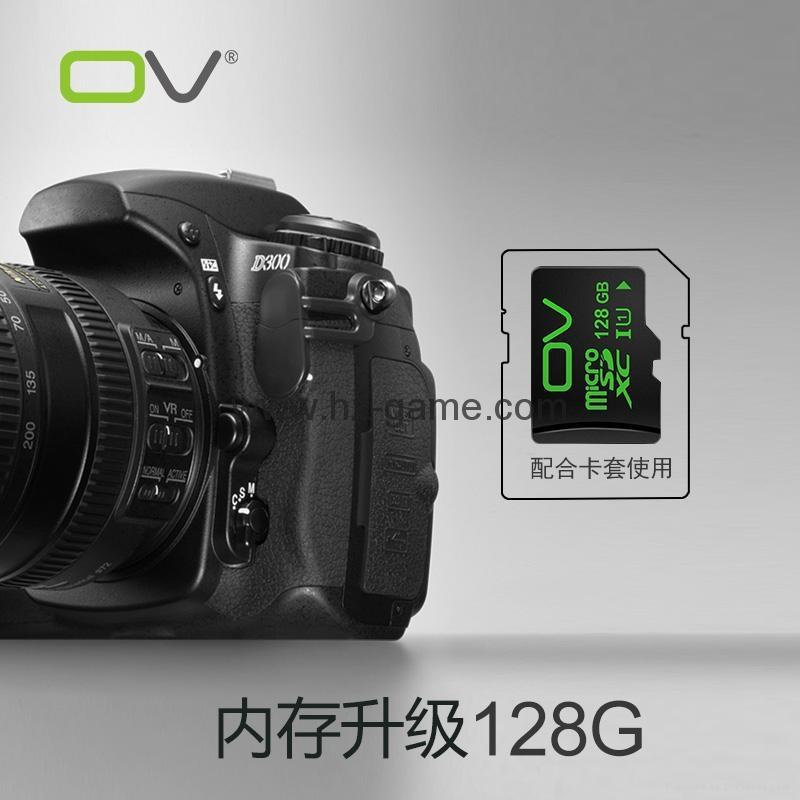SAMSUNG Memory Card32G 64G Micro SD Card Class10Microsd Flash TF Card SDHC SDXC 12
