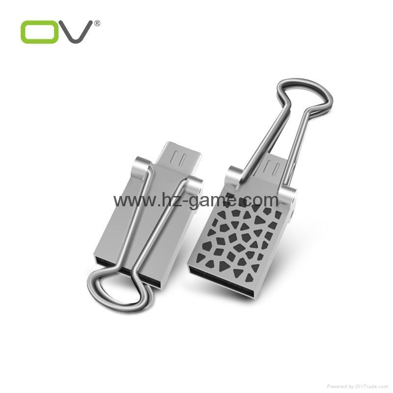 OV32g內存卡tf卡microSD卡30高速u3存儲手機平板電腦通用閃存卡 6